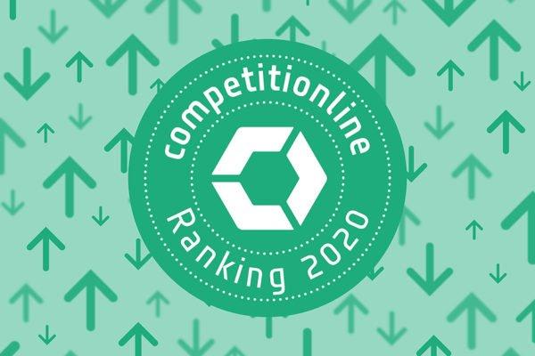 Superteaser_Ranking_2020_Liste